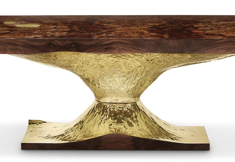 Design Gallerist - Modernist & art Mix