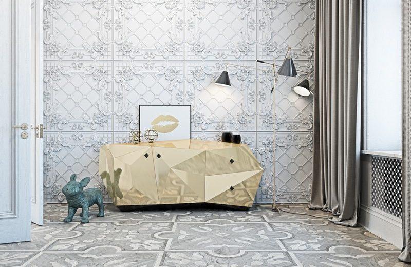 Luxury Residence in Italy by Iryna Dzhemesiuk (17)