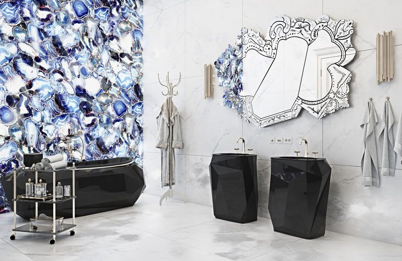Luxury Residence in Italy by Iryna Dzhemesiuk (20)