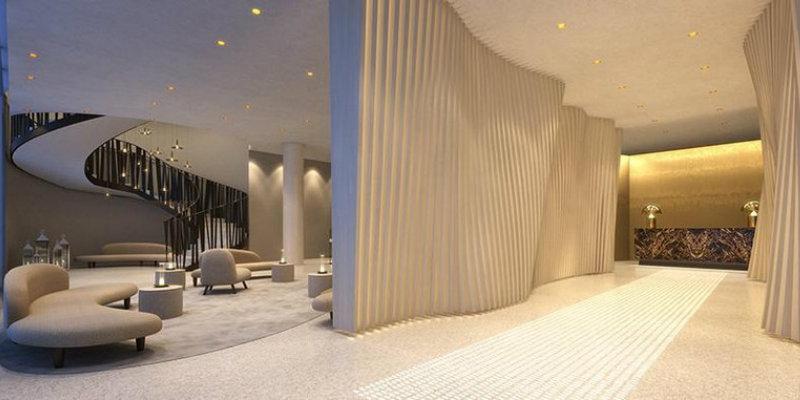ME Milan II Duca milan design week A Complete City Guide for the Beloved Milan Design Week ME Milan II Duca