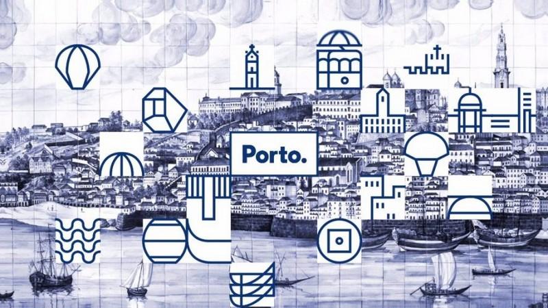 Porto best european destination 2017 Porto Distinguished as The Best European Destination 2017 Porto