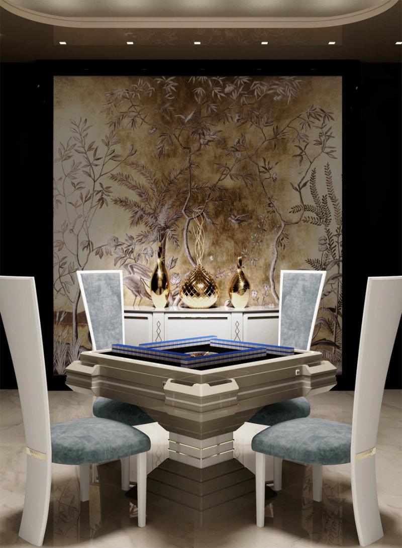 Vismara_Design_Mahjong_Table1 vismara design