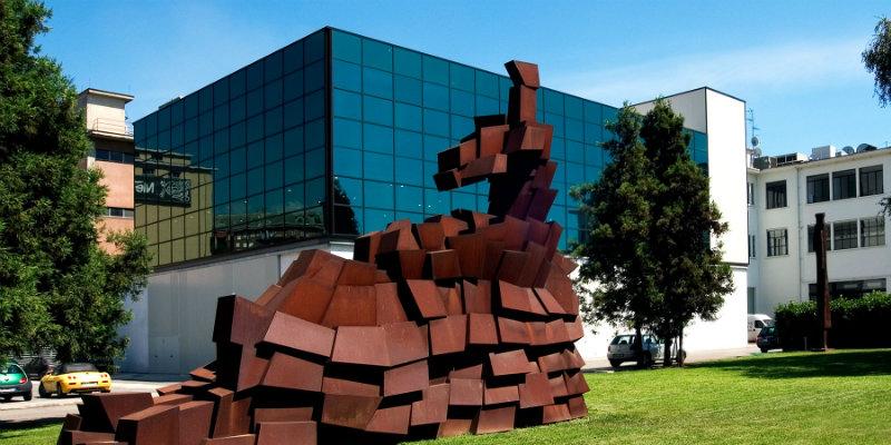 art-garden1 milan design week A Complete City Guide for the Beloved Milan Design Week art garden1