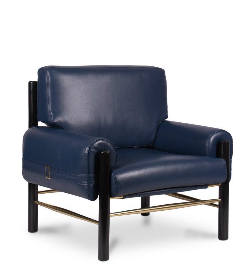 dean-armchair-03-HR fall trends Fall Trends 2017 - A Series of Fresh and Bright Interior Design Ideas dean armchair 03 HR 1