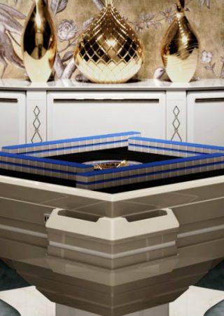 feat Vismara Design Envisage Vismara Design's Uniqueness Through Mahjong Table feat 15 320x450