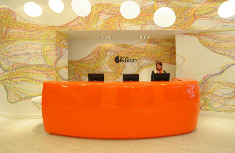 hotel-indigo-reception2