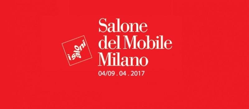 iSaloni 2017 iSaloni 2017: Product Preview of Colos, Fontanot and Talenti iSaloni 2017 1 n3ypzu16z09hyf7a0brtyawlamwkobhxz71lx0s4a4 n3yq01jwhojsjawcsf0ui90a1pvidwbso89hr8gywc