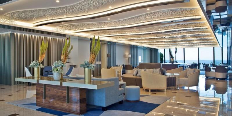 intercontinental-estoril-3 Intercontinental Estoril Hotels We Covet - InterContinental Estoril intercontinental estoril 3