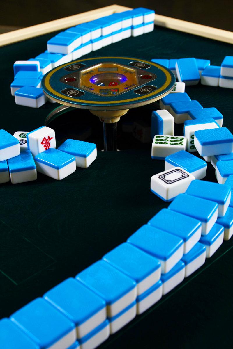 tavolo_mahjong_di_lusso3 vismara design