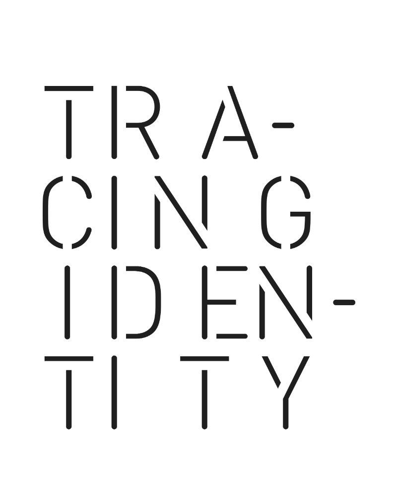 tracing identity salone del mobile 2017 Salone del Mobile 2017 - De Castelli Introduces Tracing Identity tracing identity