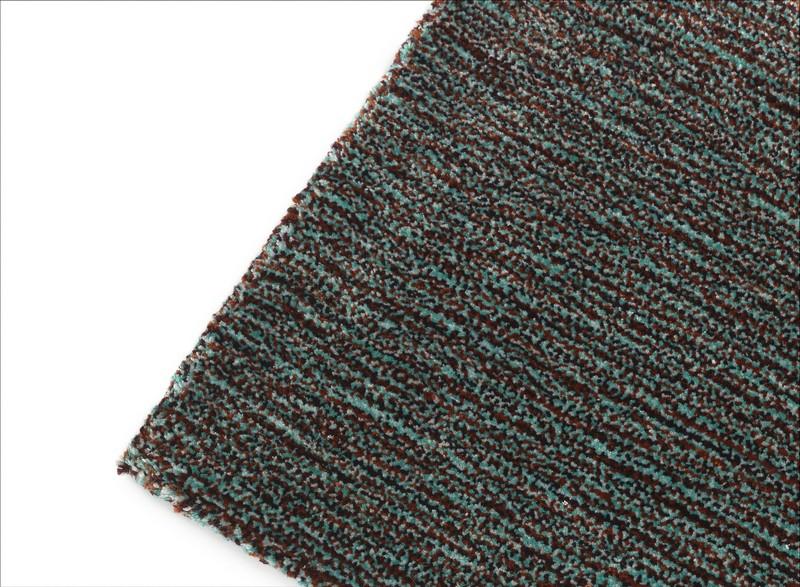 602467_Normann_Copenhagen_Confetti_Carpet_Turquoise_Multi_2 normann copenhagen Presenting Normann Copenhagen's Multi-Coloured Confetti Rug 602467 Normann Copenhagen Confetti Carpet Turquoise Multi 2
