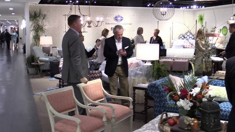 HPMKT 2017  Expectations For the Spring Edition of HPMKT 2017 maxresdefault 1