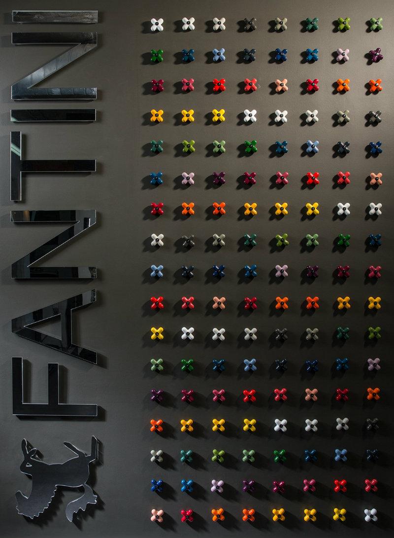 Fantini Miami Fantini Showroom in Miami Showrooms We Covet: Meet the New Fantini Showroom in Miami 1ba8675e2d85f6a8e76d5ee582387068