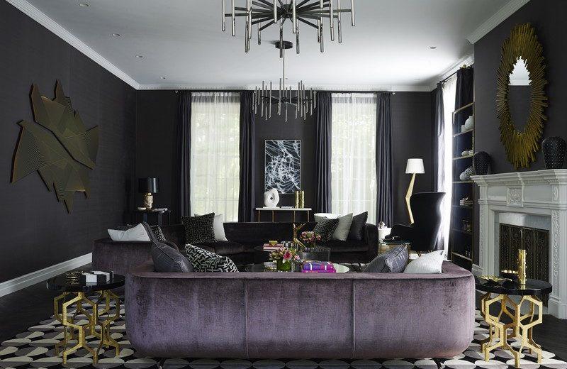 Melbourne House Greg Natale Design 6 Projects We Covet