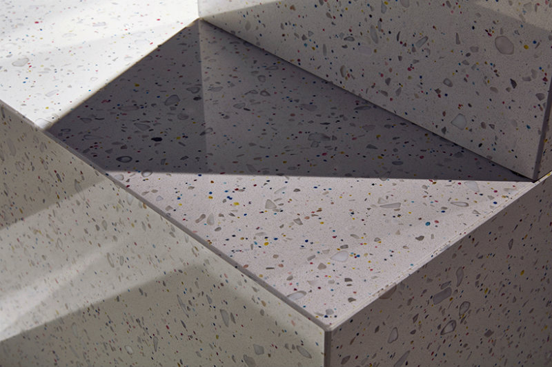 Design Miami Basel 2017 - Swarovski's Designers of the Future Exhibition 1  Design Miami/ Basel 2017 - Swarovski's Designers of the Future Exhibition Design Miami Basel 2017 Swarovskis Designers of the Future Exhibition 1