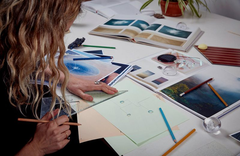 Design Miami Basel 2017 - Swarovski's Designers of the Future Exhibition 5  Design Miami/ Basel 2017 - Swarovski's Designers of the Future Exhibition Design Miami Basel 2017 Swarovskis Designers of the Future Exhibition 5