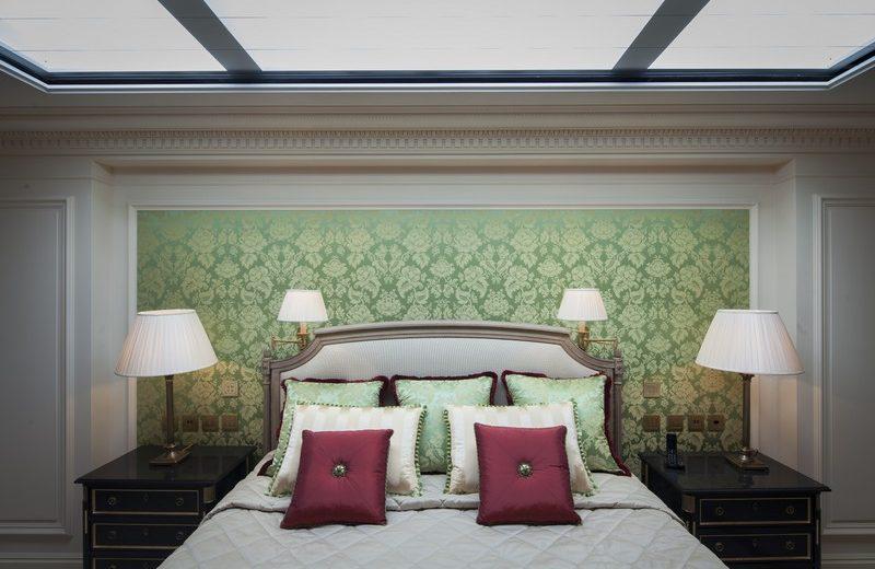Hotels We Covet - Beau Rivage 5  Hotels We Covet - Beau Rivage Hotels We Covet Beau Rivage 5