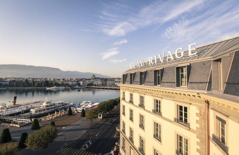 Hotels We Covet - Beau Rivage 7  Hotels We Covet - Beau Rivage Hotels We Covet Beau Rivage 7