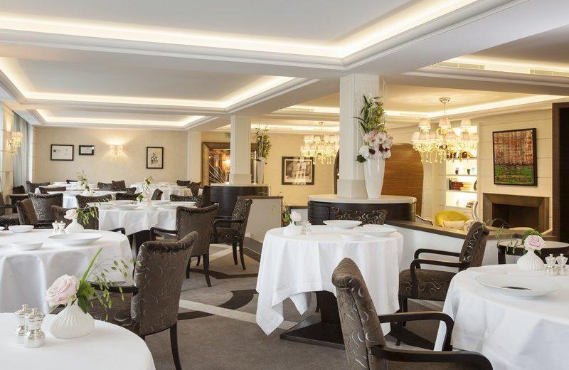 Hotels We Covet - Beau Rivage 8  Hotels We Covet - Beau Rivage Hotels We Covet Beau Rivage 8