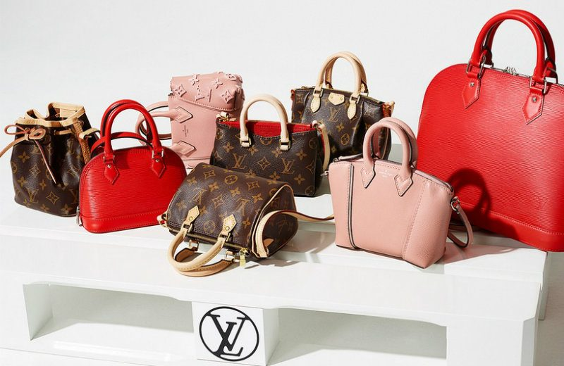 Louis-Vuitton-Handbags
