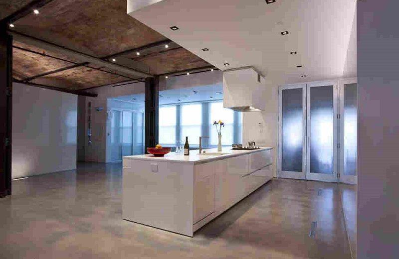 Top 10 Most Amazing Loft Designs We Covet ➤ To see more news about Luxury Design visit us at http://covetedition.com/ #interiordesign #homedecor #luxurybrand @BathroomsLuxury @bocadolobo @delightfulll @brabbu @essentialhomeeu @circudesign @mvalentinabath @luxxu @covethouse_ amazing loft designs Top 10 Most Amazing Loft Designs We Covet Top 10 Most Amazing Loft Designs We Covet 10