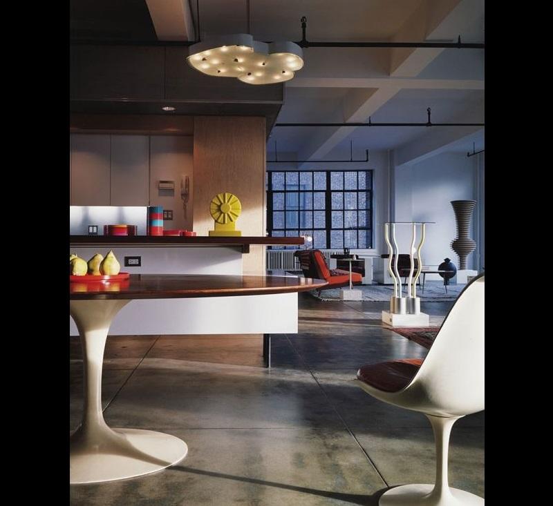 Top 10 Most Amazing Loft Designs We Covet ➤ To see more news about Luxury Design visit us at http://covetedition.com/ #interiordesign #homedecor #luxurybrand @BathroomsLuxury @bocadolobo @delightfulll @brabbu @essentialhomeeu @circudesign @mvalentinabath @luxxu @covethouse_ amazing loft designs Top 10 Most Amazing Loft Designs We Covet Top 10 Most Amazing Loft Designs We Covet 3