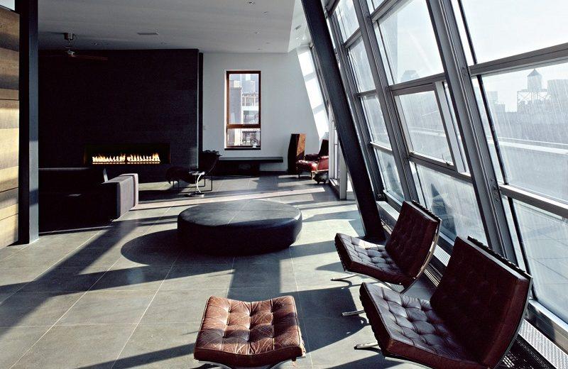 Top 10 Most Amazing Loft Designs We Covet ➤ To see more news about Luxury Design visit us at http://covetedition.com/ #interiordesign #homedecor #luxurybrand @BathroomsLuxury @bocadolobo @delightfulll @brabbu @essentialhomeeu @circudesign @mvalentinabath @luxxu @covethouse_ amazing loft designs Top 10 Most Amazing Loft Designs We Covet Top 10 Most Amazing Loft Designs We Covet 8