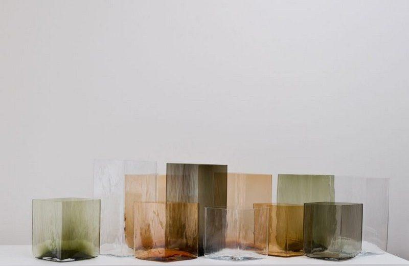design gallerist a unique savoir faire 12 Design Gallerist - A Unique Savoir-Faire design gallerist a unique savoir faire 12