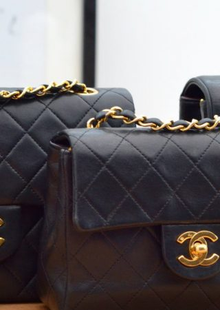 featured Discover the Most Expensive Handbag Brands Worldwide featured 10 320x450