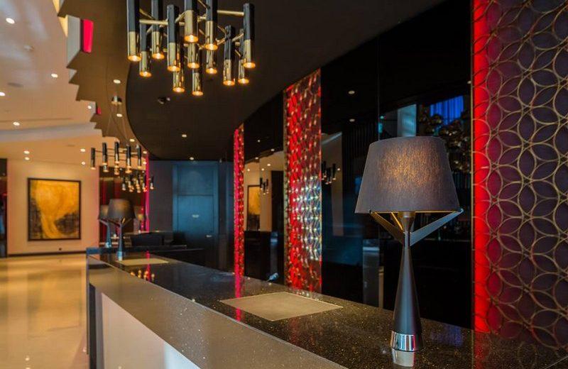 hilton tallinn park modern interiors 2  Hotels We Covet - Hilton Tallinn Park hilton tallinn park modern interiors 2