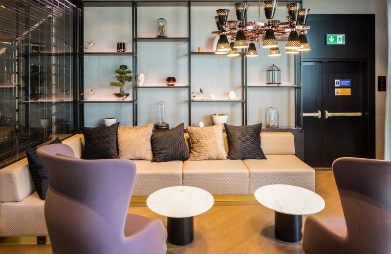 hilton tallinn park modern interiors 6  Hotels We Covet - Hilton Tallinn Park hilton tallinn park modern interiors 6