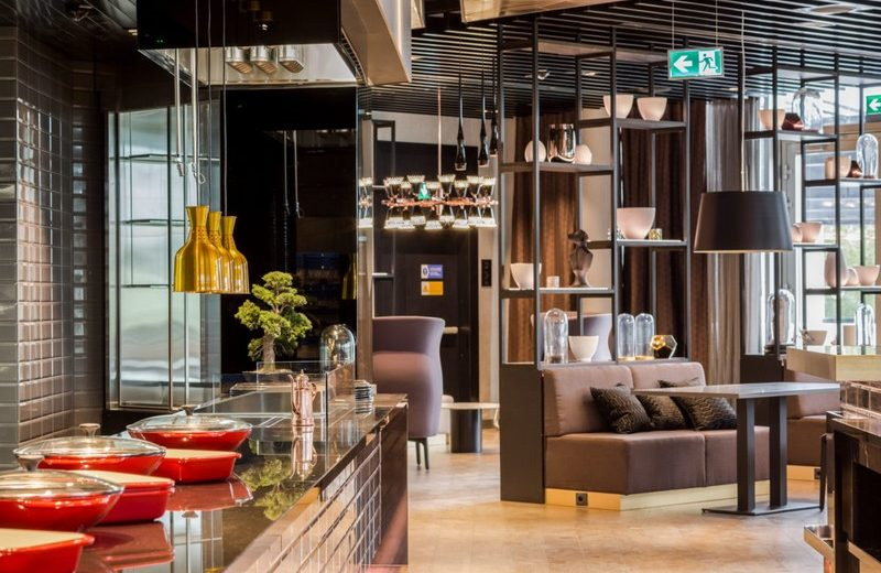 hilton tallinn park modern interiors 7  Hotels We Covet - Hilton Tallinn Park hilton tallinn park modern interiors 7