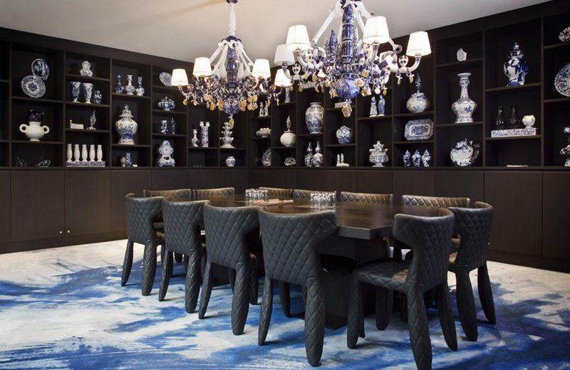 marcel wanders andaz amsterdam prinsengracht hotel 4  Marcel Wanders' Awarded Andaz Amsterdam Prinsengracht Hotel marcel wanders andaz amsterdam prinsengracht hotel 4