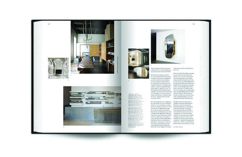 Books We Covet - The Design 2017 5 Design Hotels Books We Covet - The Design Hotels Book 2017 Books We Covet The Design Hotels Book 2017 5