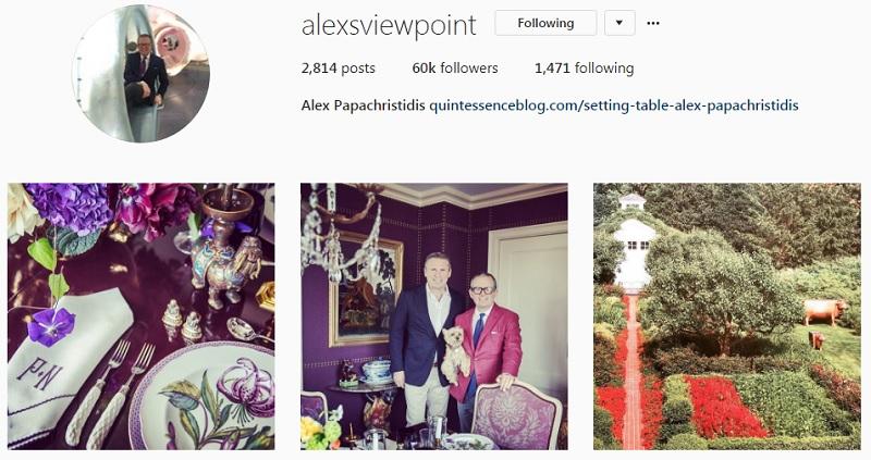 top 100 best interior designers in the world Top 100 Best Interior Designers In The World To Follow On Instagram Top 100 Best Interior Designers In The World To Follow On Instagram 5