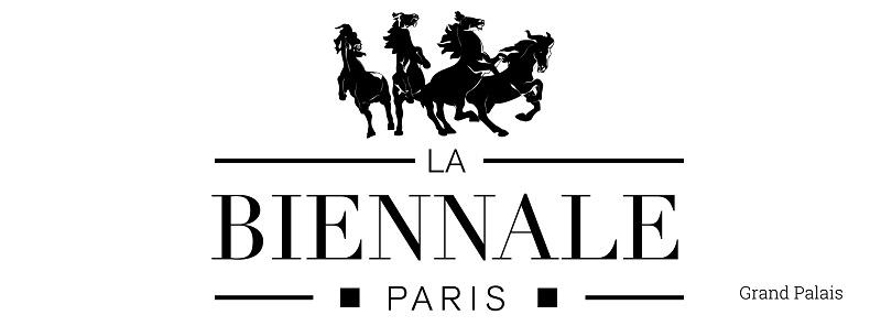 What To Expect From La Biennale Paris 2017 At The Grand Palais ➤ To see more news about Luxury Design visit us at http://covetedition.com/ #interiordesign #homedecor #luxurybrand @BathroomsLuxury @bocadolobo @delightfulll @brabbu @essentialhomeeu @circudesign @mvalentinabath @luxxu @covethouse_ la biennale paris 2017 What To Expect From La Biennale Paris 2017 At The Grand Palais What To Expect From La Biennale Paris 2017 At The Grand Palais 1