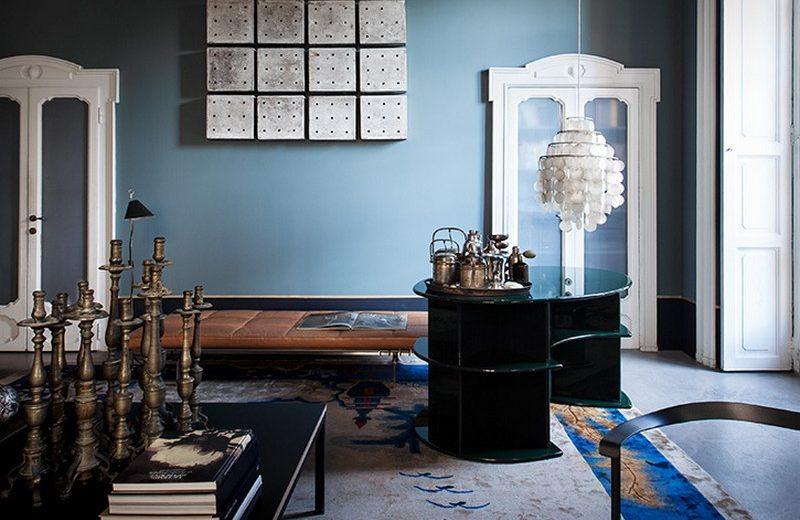 A Preview of Pantone's Home Interiors Colour Trends 2018 2 home interiors A Preview of Pantone's Home Interiors Colour Trends 2018 A Preview of Pantones Home Interiors Colour Trends 2018 2 5