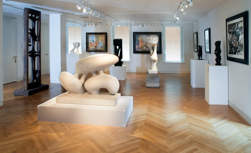Get to Know La Biennale Paris 2017 Extraordinary Exhibitors 1 la biennale paris 2017 Get to Know La Biennale Paris 2017 Extraordinary Exhibitors Get to Know La Biennale Paris 2017 Extraordinary Exhibitors 1 1