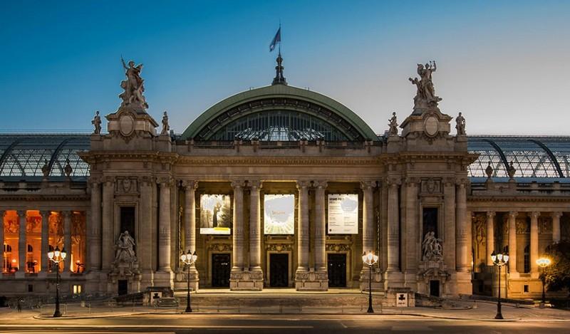 Get to Know La Biennale Paris 2017 Extraordinary Exhibitors 1 la biennale paris 2017 Get to Know La Biennale Paris 2017 Extraordinary Exhibitors Get to Know La Biennale Paris 2017 Extraordinary Exhibitors 1