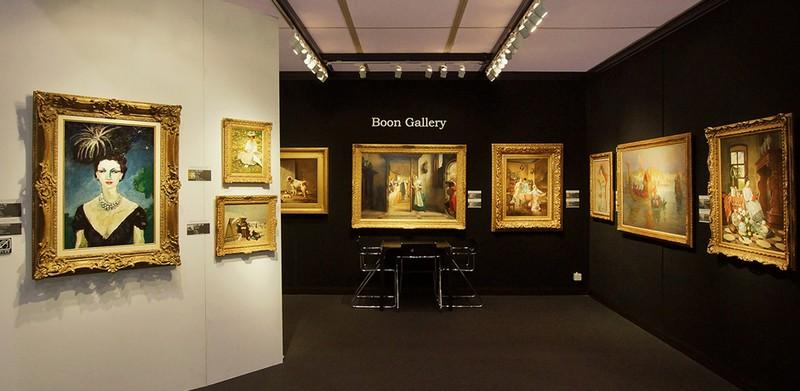 Get to Know La Biennale 2017 Extraordinary Exhibitors 11 la biennale paris 2017 Get to Know La Biennale Paris 2017 Extraordinary Exhibitors Get to Know La Biennale Paris 2017 Extraordinary Exhibitors 11