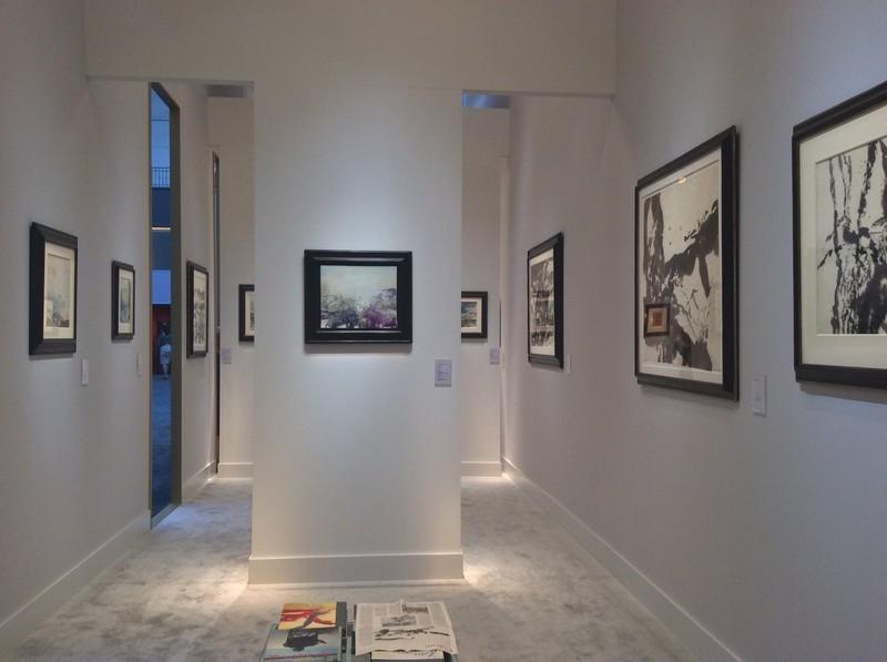 Get to Know La Biennale 2017 Extraordinary Exhibitors 12 la biennale paris 2017 Get to Know La Biennale Paris 2017 Extraordinary Exhibitors Get to Know La Biennale Paris 2017 Extraordinary Exhibitors 12