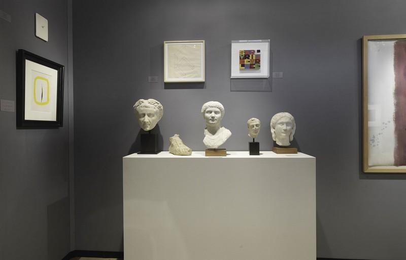 Get to Know La Biennale Paris 2017 Extraordinary Exhibitors 13 la biennale paris 2017 Get to Know La Biennale Paris 2017 Extraordinary Exhibitors Get to Know La Biennale Paris 2017 Extraordinary Exhibitors 13