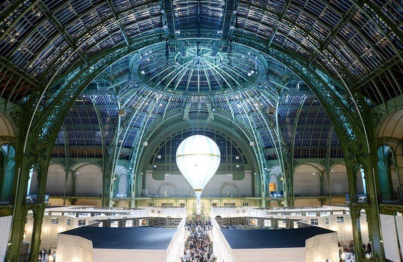 Get to Know La Biennale Paris 2017 Extraordinary Exhibitors 2 la biennale paris 2017 Get to Know La Biennale Paris 2017 Extraordinary Exhibitors Get to Know La Biennale Paris 2017 Extraordinary Exhibitors 2