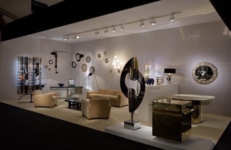 Get to Know La Biennale Paris 2017 Extraordinary Exhibitors 22 la biennale paris 2017 Get to Know La Biennale Paris 2017 Extraordinary Exhibitors Get to Know La Biennale Paris 2017 Extraordinary Exhibitors 22