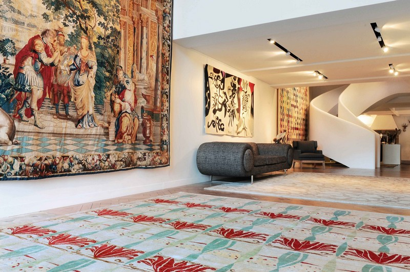 Get to Know La Biennale Paris 2017 Extraordinary Exhibitors 23 la biennale paris 2017 Get to Know La Biennale Paris 2017 Extraordinary Exhibitors Get to Know La Biennale Paris 2017 Extraordinary Exhibitors 23