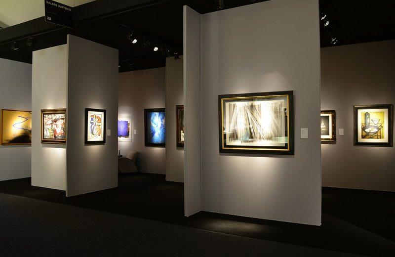 Get to Know La Biennale Paris 2017 Extraordinary Exhibitors 26 la biennale paris 2017 Get to Know La Biennale Paris 2017 Extraordinary Exhibitors Get to Know La Biennale Paris 2017 Extraordinary Exhibitors 26
