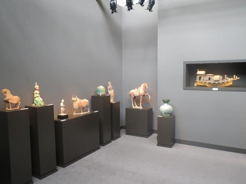 Get to Know La Biennale Paris 2017 Extraordinary Exhibitors 33 la biennale paris 2017 Get to Know La Biennale Paris 2017 Extraordinary Exhibitors Get to Know La Biennale Paris 2017 Extraordinary Exhibitors 33