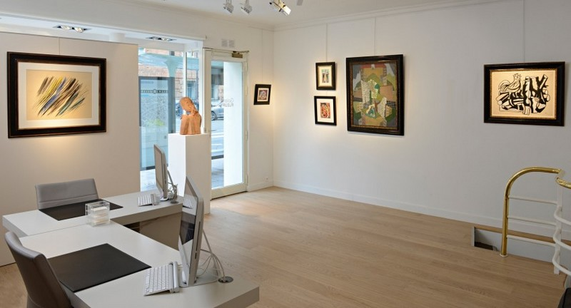 Get to Know La Biennale 2017 Extraordinary Exhibitors 34 la biennale paris 2017 Get to Know La Biennale Paris 2017 Extraordinary Exhibitors Get to Know La Biennale Paris 2017 Extraordinary Exhibitors 34