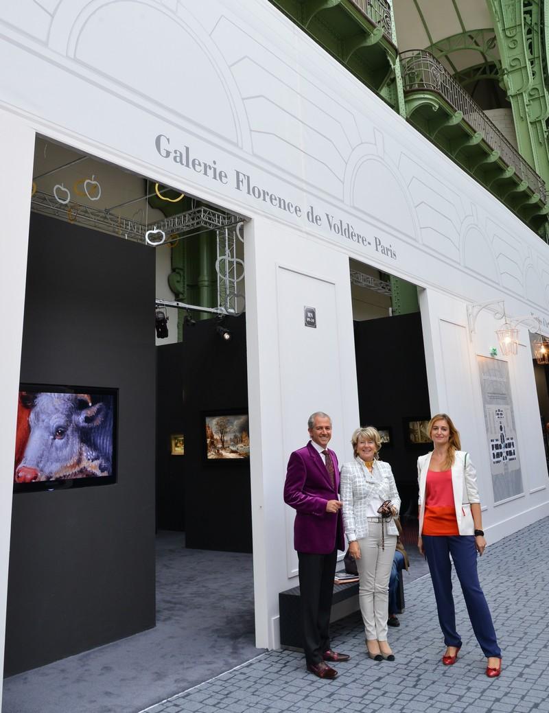 Get to Know La Biennale 2017 Extraordinary Exhibitors 35 la biennale paris 2017 Get to Know La Biennale Paris 2017 Extraordinary Exhibitors Get to Know La Biennale Paris 2017 Extraordinary Exhibitors 35