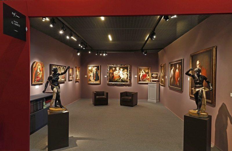 Get to Know La Biennale Paris 2017 Extraordinary Exhibitors 37 la biennale paris 2017 Get to Know La Biennale Paris 2017 Extraordinary Exhibitors Get to Know La Biennale Paris 2017 Extraordinary Exhibitors 37